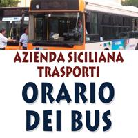 Orario dei Bus