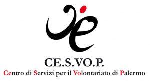 logo-cesvop-simplex