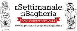 Il Settimanale di Bagheria