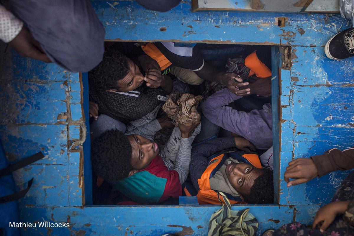 Mathieu_Willcocks_Mediterranean_Migration_0002