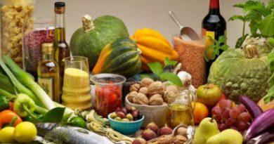 WeStart in aiuto dele imprese agroalimentari siciliane
