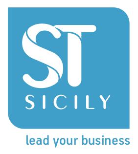 Logo StSicily