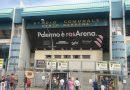 Coppa Italia Serie C Palermo-Picerno: apre la prevendita. Biglietti gratis per chi si vaccina allo stadio.