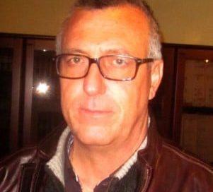 Morto l'ingegnere Franco Greco. Era stato assessore comunale a Bagheria