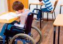 Servizi integrativi, aggiuntivi e migliorativi per alunni con disabilità